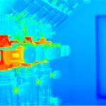 Comprobación Funcionamiento de Bombas Circuitos Hidráulicos