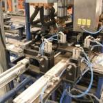 Coordinación de diseño de máquina para fabricar nervio in-situ
