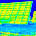 Estudio de Paneles Solares