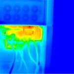 Estudio eléctrico variador de frecuencia